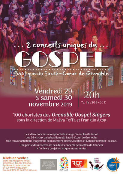 https://www.fnacspectacles.com/place-spectacle/ticket-evenement/gospel-gospel-singers-man89678-lt.htm