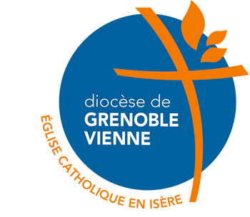 Diocese Grenoble Vienne